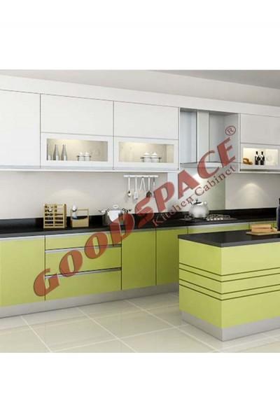 m 227 s n ph m kitchen cabinet mdf 12 12 kitchen cabinet